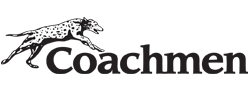 Coachmen RV Logo