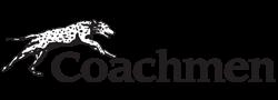 Coachmen RV Logo