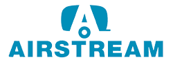 Airstream RV Logo