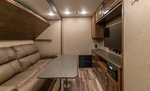 New Coachmen RV Brookstone 395RL Fifth Wheel for Sale