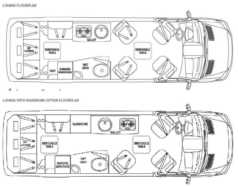 Mack Mr688s Wiring Diagram Mack Cv713 Wiring Diagram