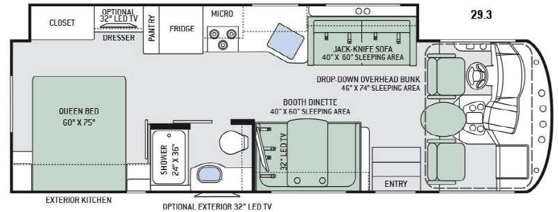 ACE 29.3 Floorplan Image
