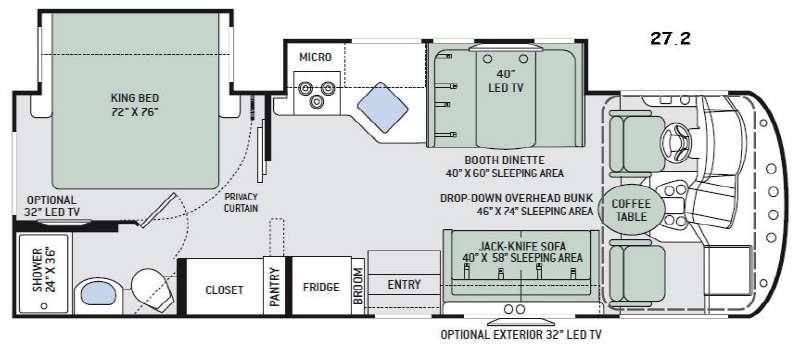 ACE 27.2 Floorplan Image