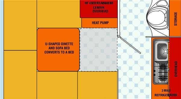 TAB S Max Floorplan Image