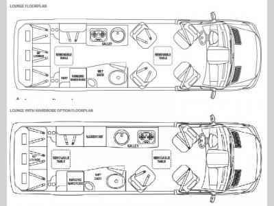 1999 Mack Truck Fuse Panel Diagram. Images. Auto Fuse Box