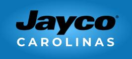 Jayco Carolinas