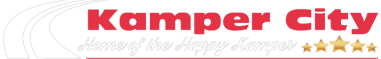 Kamper City