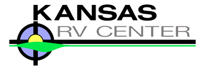 Kansas RV Center