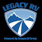 Legacy RV Center