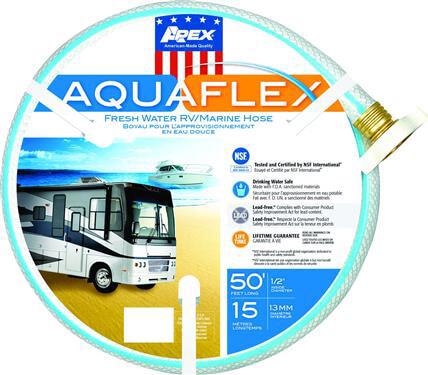 Aqua Flex Hose