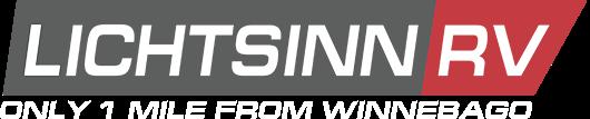 Lichtsinn RV Logo