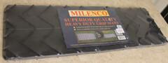 Milenco Grip Mat