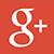 Moore's RV Google+