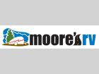 MooresRV.com Logo