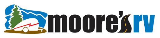Moores RV