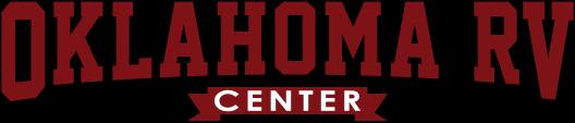 Oklahoma RV Center Logo