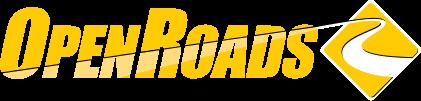 Open Roads RV