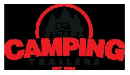 Ottawa Camping Trailers
