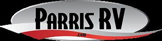 Parris RV