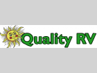 Quality RV Logo
