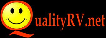 Quality RV MO