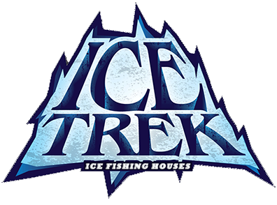 Ice Trek Skid Ice Houses For Sale in Minnesota | Roth RV Ice Spear House Plans on healing house, ice shield house, ice tree house, ice fish house,