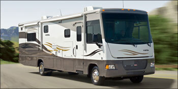 Rv For Sale >> New Rvs For Sale In Ca Az Nv Or Wa Rv Country