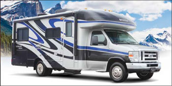 New RVs for Sale in CA, AZ, NV, OR, WA | RV Country