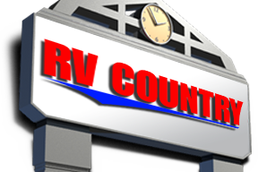 Paul Evert's RV Country
