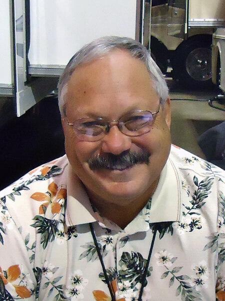 Jim Hardy