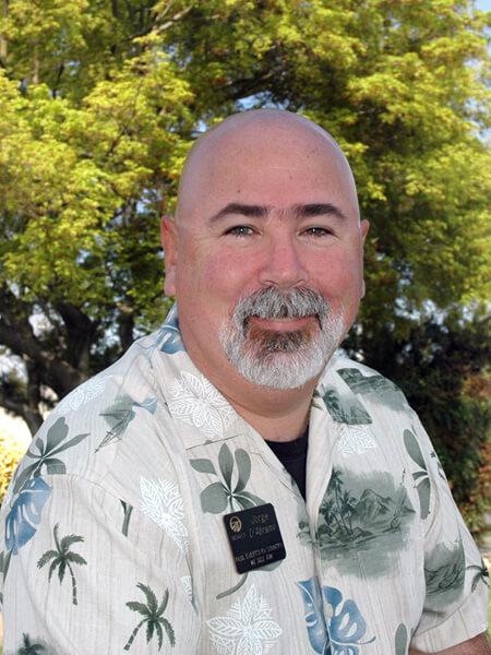 Jorge D'Abramo