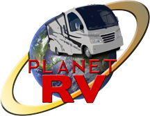 RV Sales of Broward / Planet RV LLC
