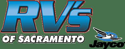 RVs of Sacramento