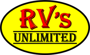 RVs Unlimited