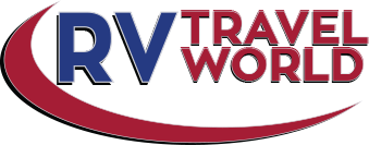 RV Travel World