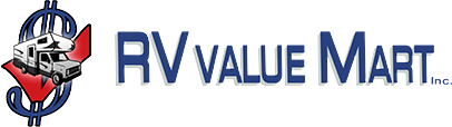 RV Value Mart Logo
