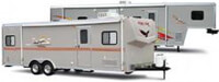 Welcome to Salem RV Sales Online