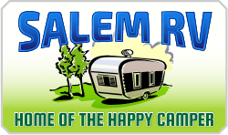 Salem RV Center