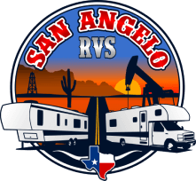 San Angelo RVs