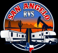 San Angelo RVs