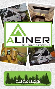 A-Liner