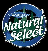 Natural Select