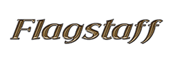 Flagstaff Logo