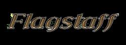 Flagstaff Logo