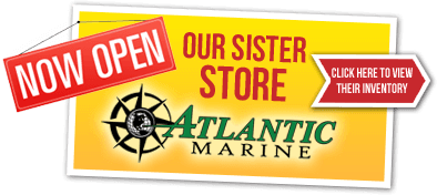 Atlantic Marine location now open
