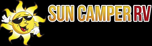 Sun Camper Liquidators