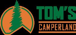 Tom's Camperland