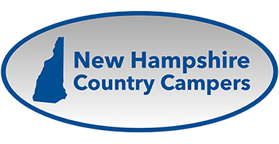 New Hampshire Country Campers