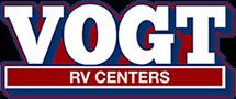 Vogt RV Centers
