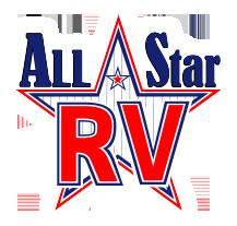 All Star RV